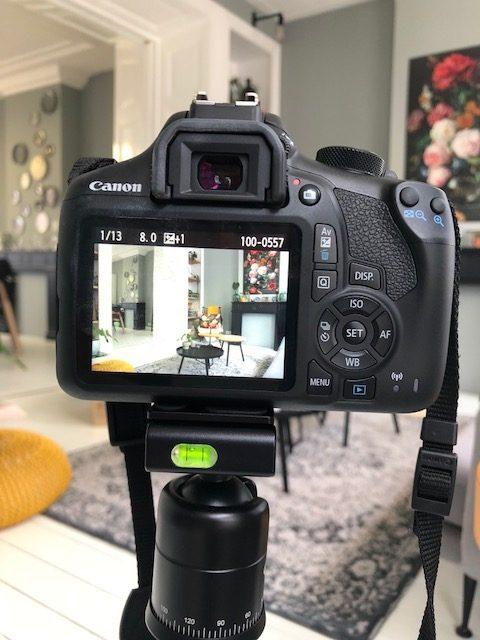 vastgoedfotografie