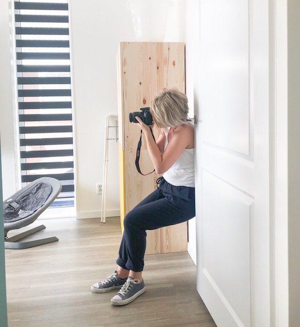 woningfotografie