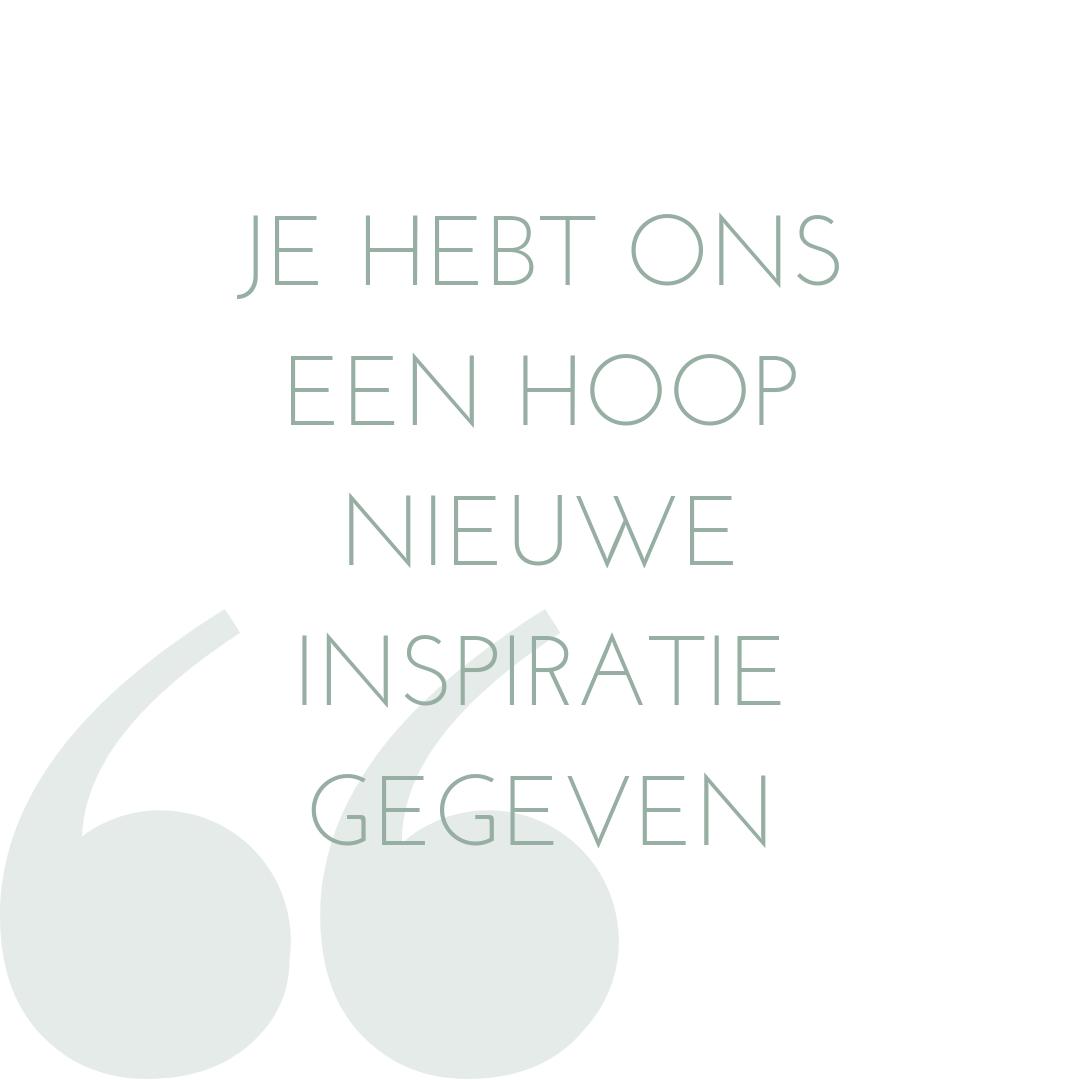 interieuradvies Haarlem