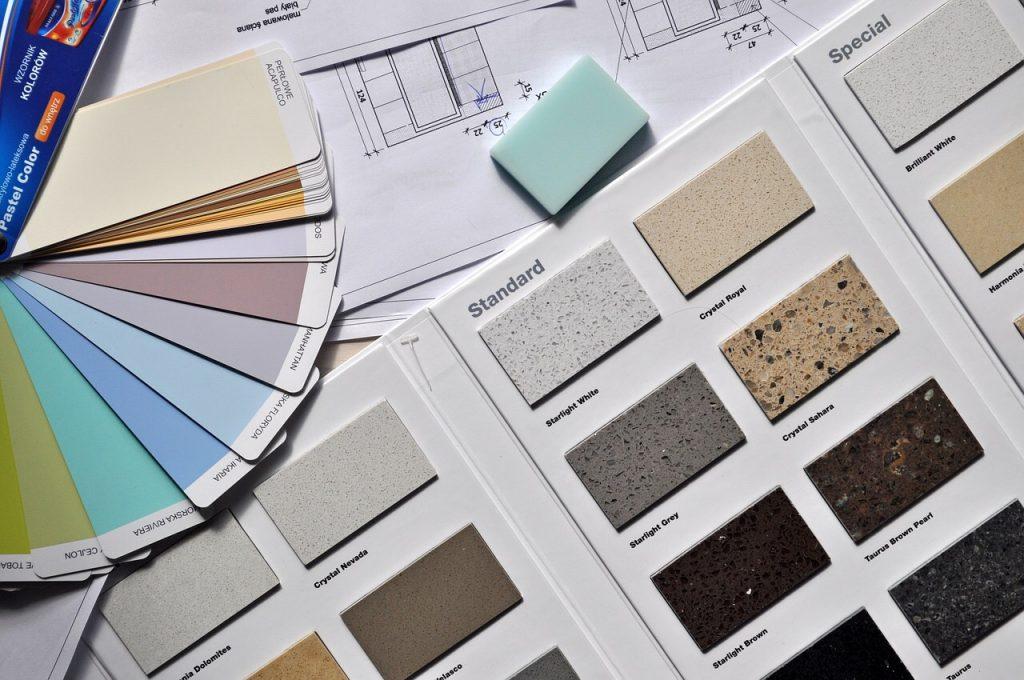 interieuradvies, samen maken wij van jouw huis een thuis